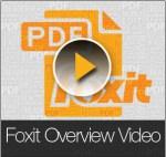 foxit-video3