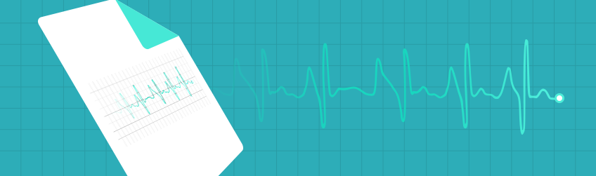Is CCD the patient data exchange standard to rule them all in healthcare?