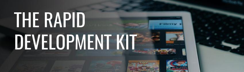 Foxit Software Introduces Rapid Development Kit for Mobile PDF Apps