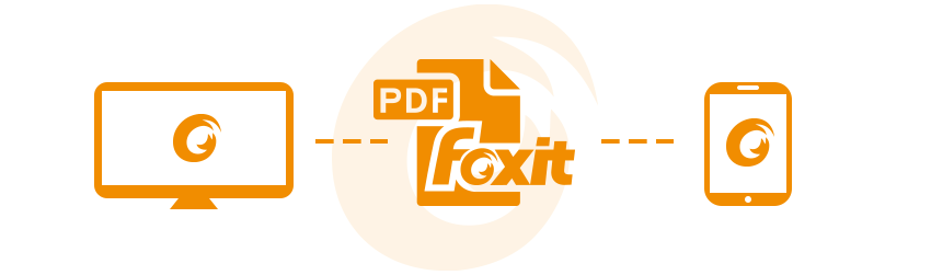 5 Reasons Why Partnering with a Single PDF Vendor is Best