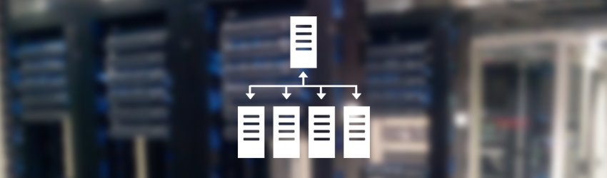A solution that offers simple, centralized, scalable business-wide document processing