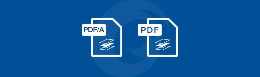 What is PDF/A validation and why does your archive need it?