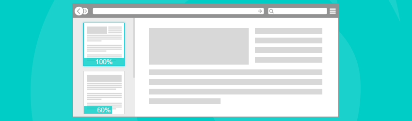 How to optimize PDFs for web viewing—and why you should