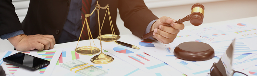 Law Firms: How Are You Getting That Data Into Your Big Data Model?