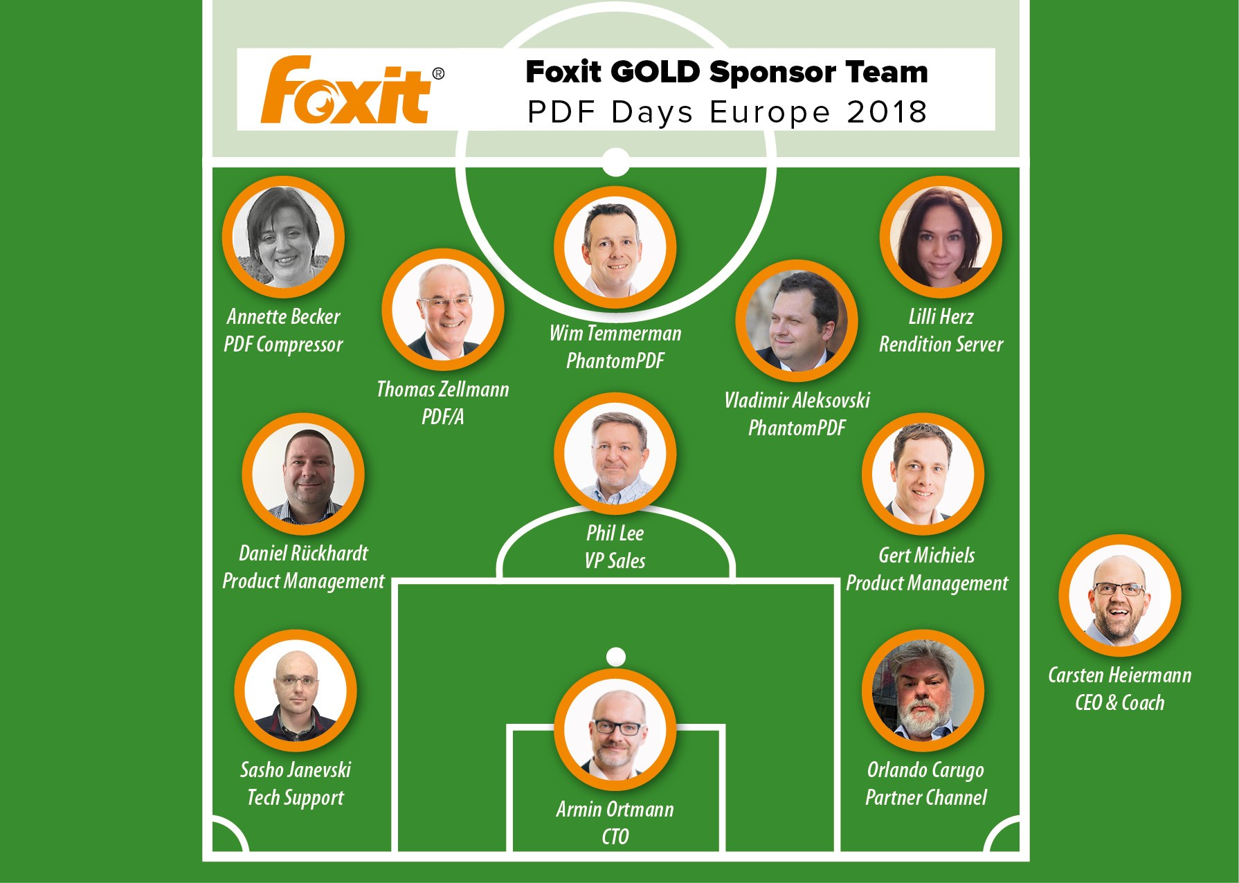 foxit-pdfdays-team11