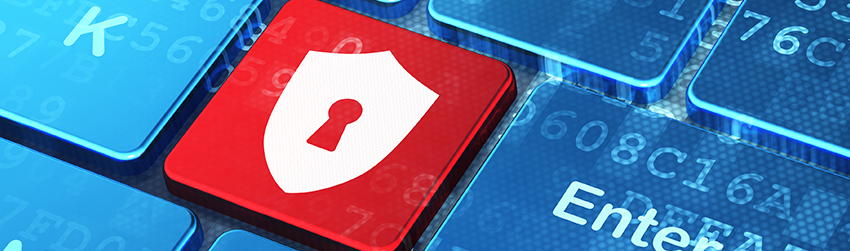 Document Security Requires a New Approach