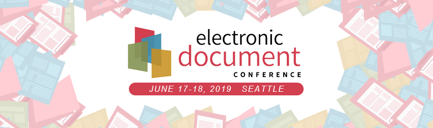 PDF Association invites you to share your vision for electronic document technology