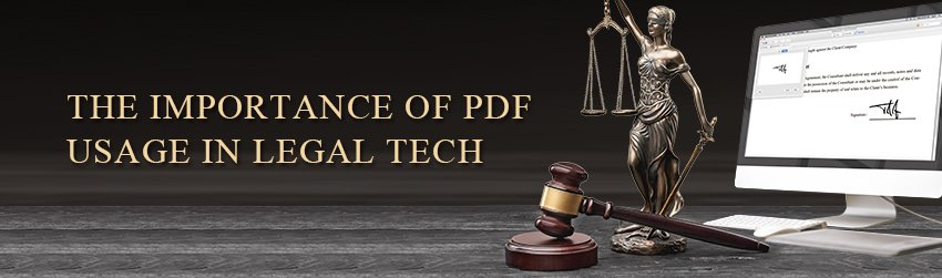 the-importance-of-pdf-usage-in-legal-tech-blog-image