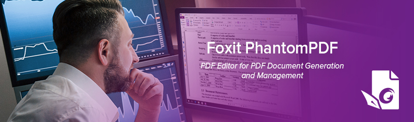 If better workflows are a priority, find out how The Equitable Bank cashed in on PhantomPDF <em>Business</em>