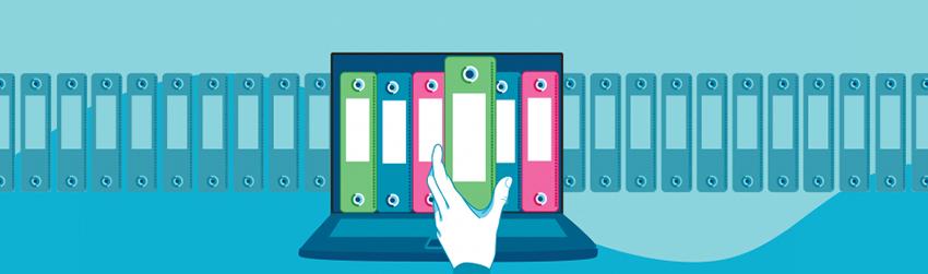 Key Benefits of Using an OCR API