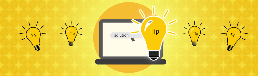 Five tips to selecting a document compression solution