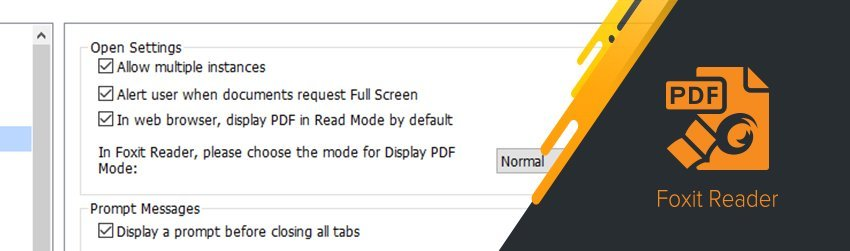 How to compare two PDF documents side by side