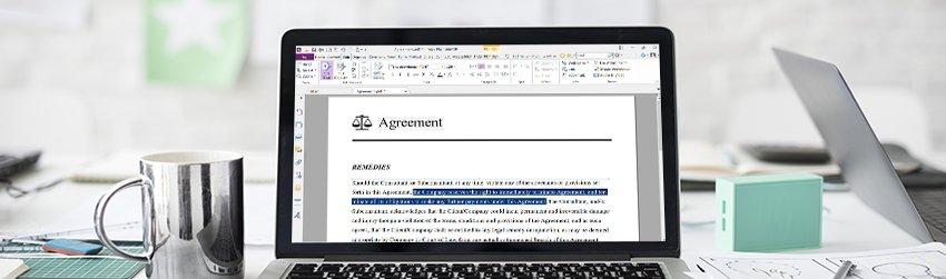 how-to-edit-a-pdf-document