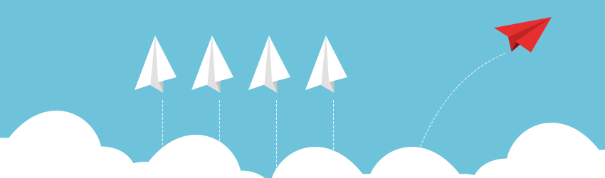 5 Game-Changing Cloud Migration Tips