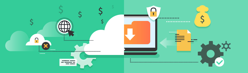 forced-into-document-cloud-now-what-blog-image