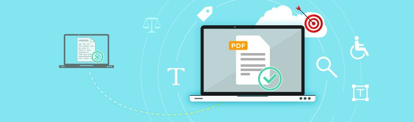 How to fix common errors in e-filing documents