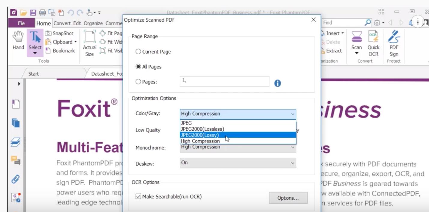 optimize-scanned-pdf-2