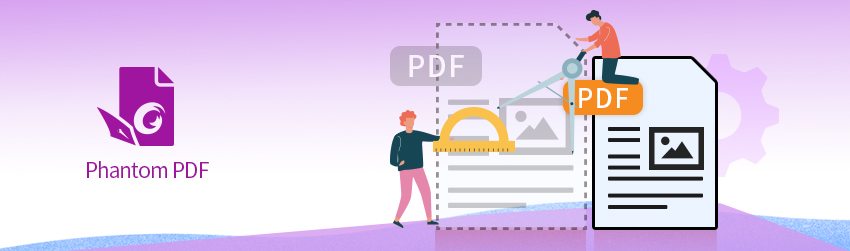 Advanced Optimization vs. Reduce File Size—which one should you use to make PDF files smaller?