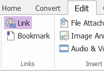 edit-link-1