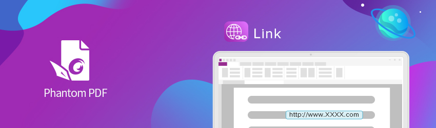 Inserting hyperlinks in PDFs: everything you need to know