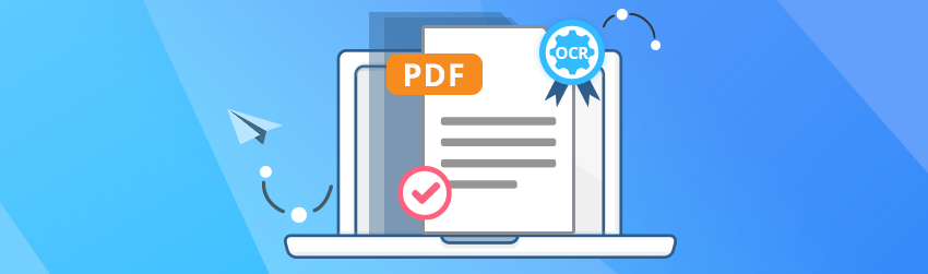 How to Ensure that Documents Comply with OCR Regulations for CBER and CDER Submission