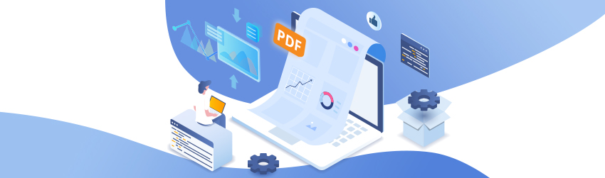 What Makes A Document Conversion Software Good?