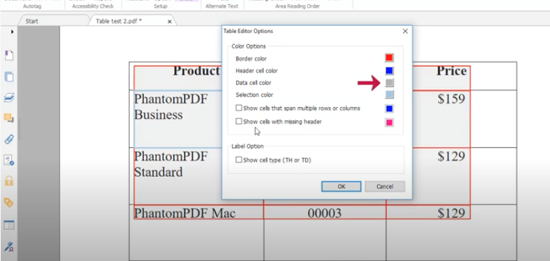 Make-PDF-Document-Tables-More-Accessible-2