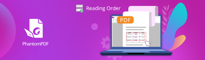 How to Make PDF Document Tables More Accessible: The Basics