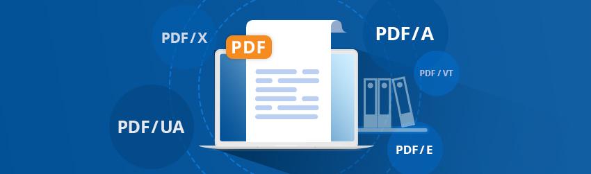 Fünf-PDF-Formate-und-ihre-Einsatzmöglichkeiten-blog-image
