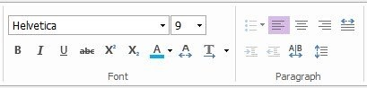 How to edit a PDF document - 2.png