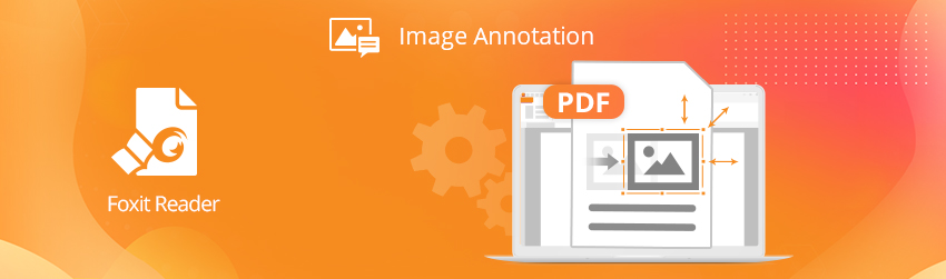 how-to-add-images-in-foxit-reader-blog-image