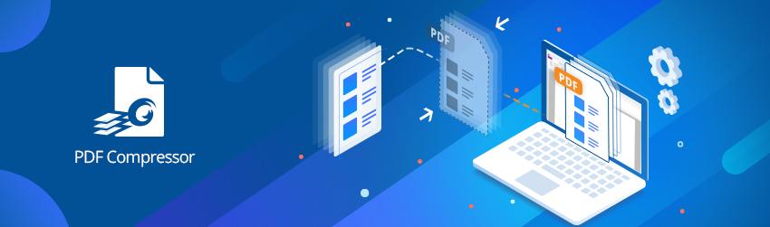 3 tips on shrinking born digital documents