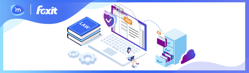 foxit-improves-pdf-security-for-law-firms-with-imanage-integration-blog-image
