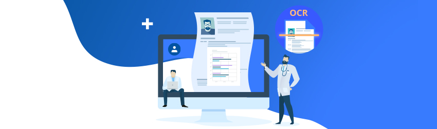 EHR & Rising Consolidation Trends