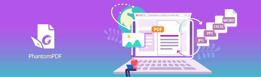 Online PDF services you can use free
