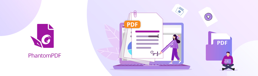 how-to-increase-your-productivity-when-working-with-pdfs-blog-image