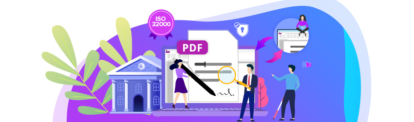 deploying-pdf-technology-to-increase-government-employee-productivity-and-enhance-customer-service-blog-image