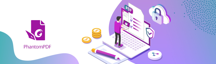 Tru Independence invests in PhantomPDF to help wealth management firm clients