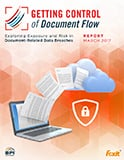 Getting Control of Document Flow