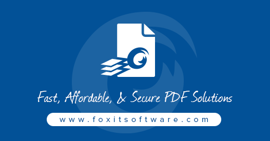 how to change pdf file size online
