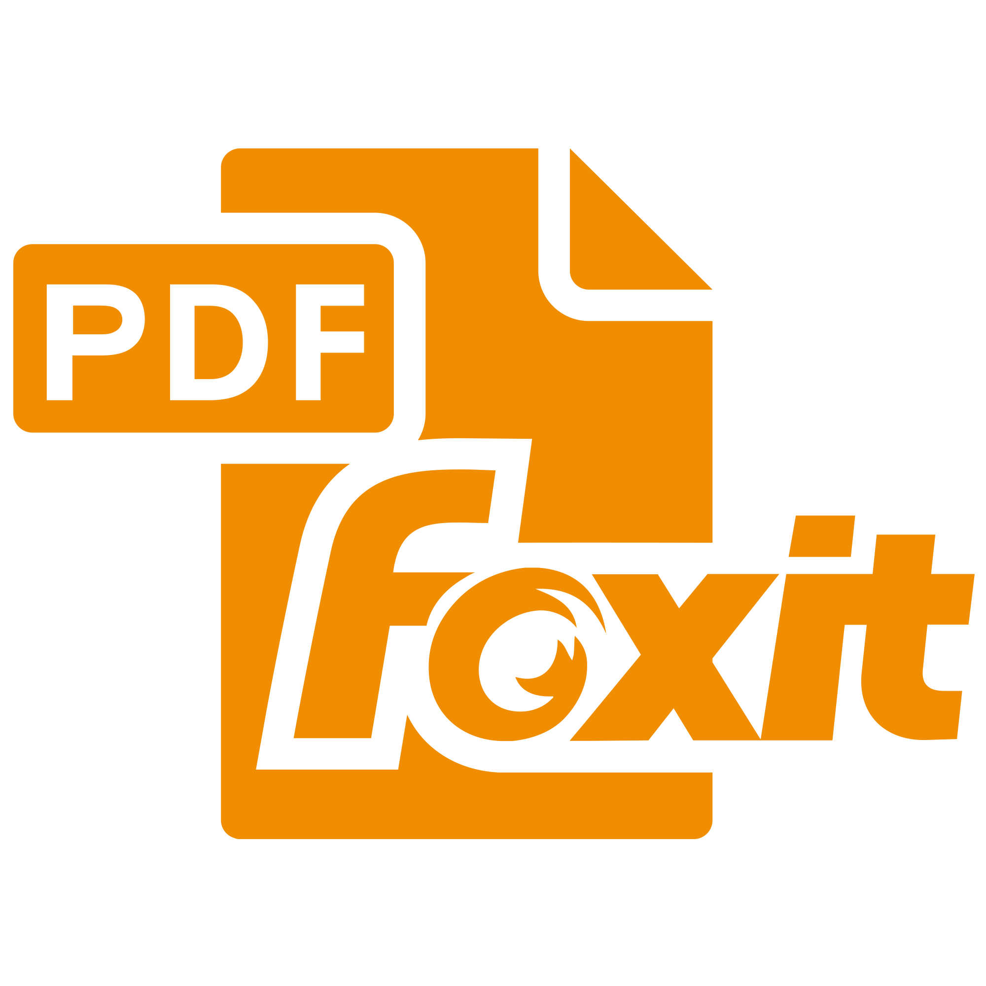 http://www.foxitsoftware.com/resource/images/icons/foxitpdf.png