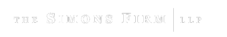 customer-logo-simons-firm-llp