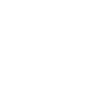 Ultraforms - 2D Barcode Generator | Foxit Software