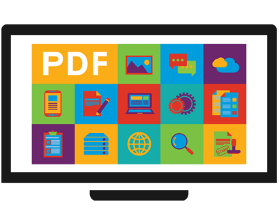 Download PDF Editor - PhantomPDF