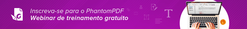 Learn more to generate professional looking pdf documents