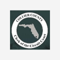 Collier County Clerk of the Circuit Court