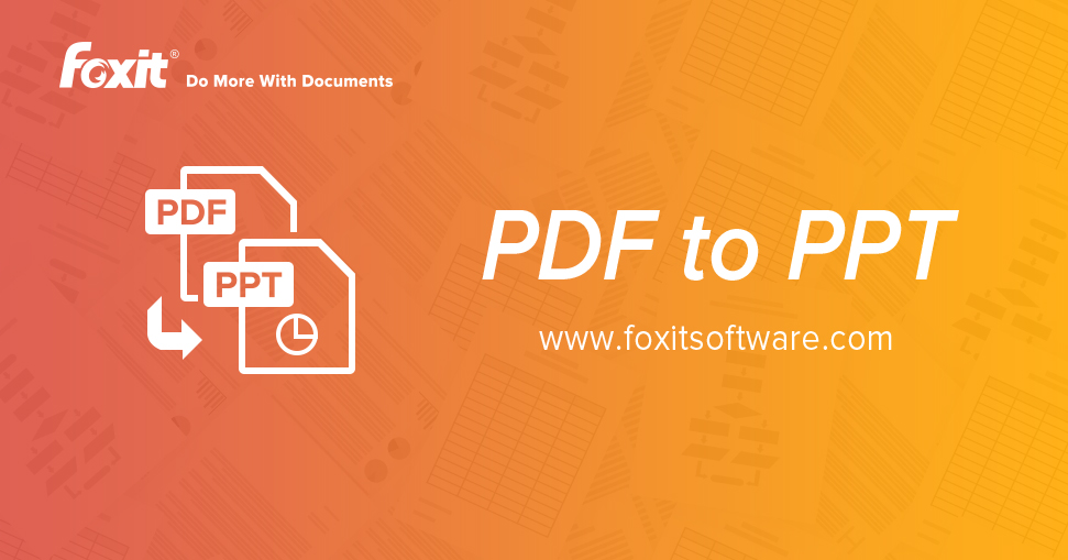 software convert pdf to ppt free download