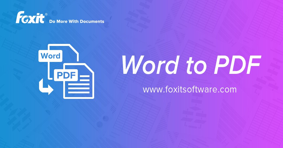 word to pdf convert online free download