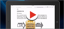Create and Annotate PDF