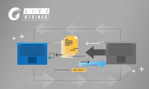 webinar-remote-office-efficiency